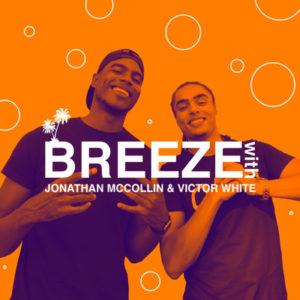 Breeze Podcast