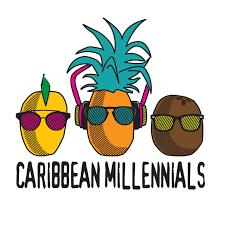 Caribbean Millennials