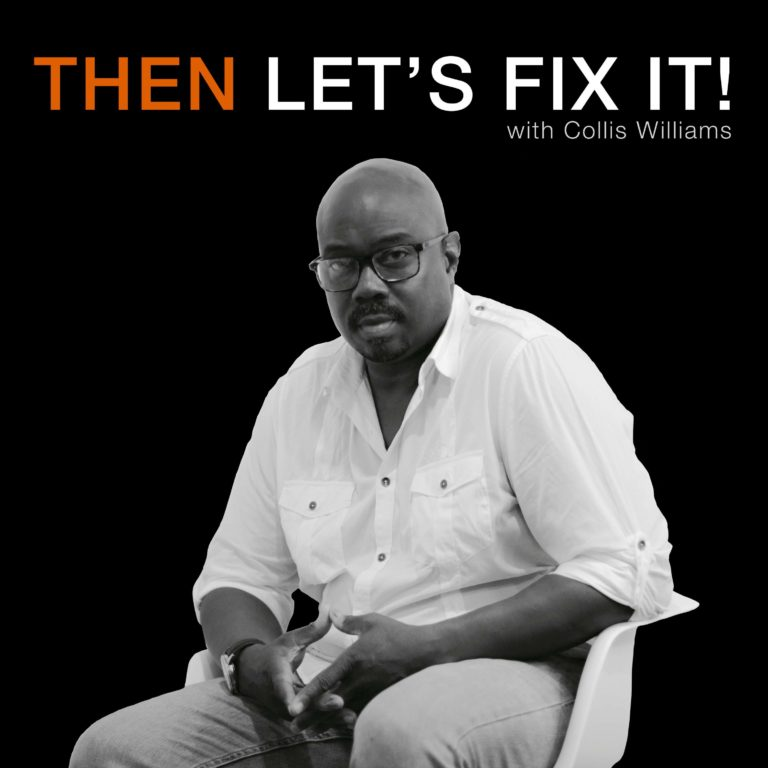 then-lets-fix-it-podcast