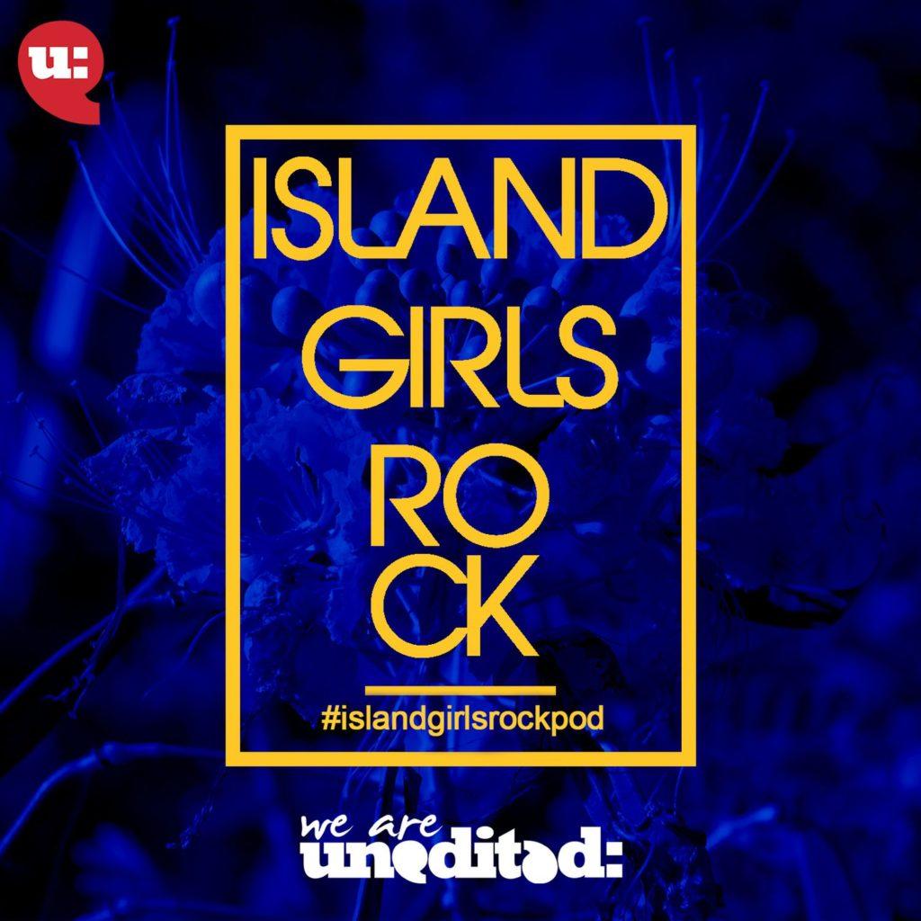 Island Girls Rock