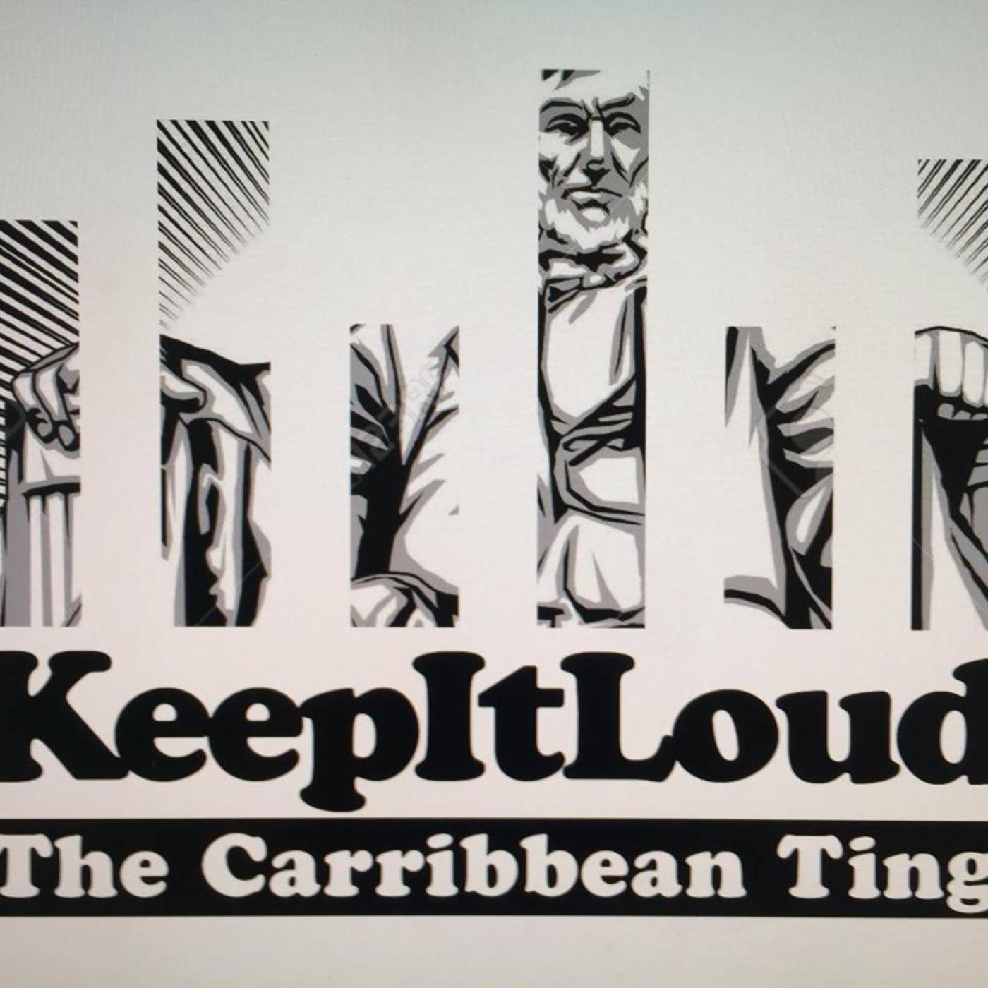 KeepItLoudCrew
