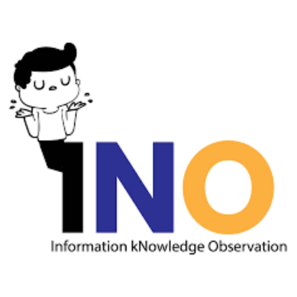 INO Podcast on CPD