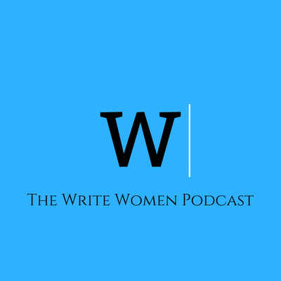 The Write Women Podcast