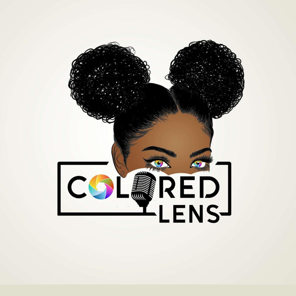 colored-lens-aria-collins