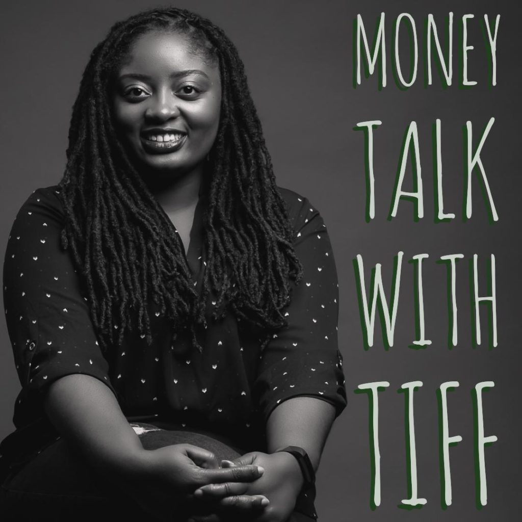 money-talk-with-tiff-tiffany-grant