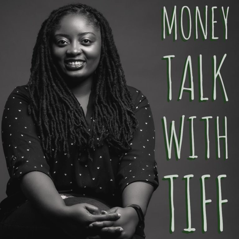 money-talk-with-tiff-tiffany-grant