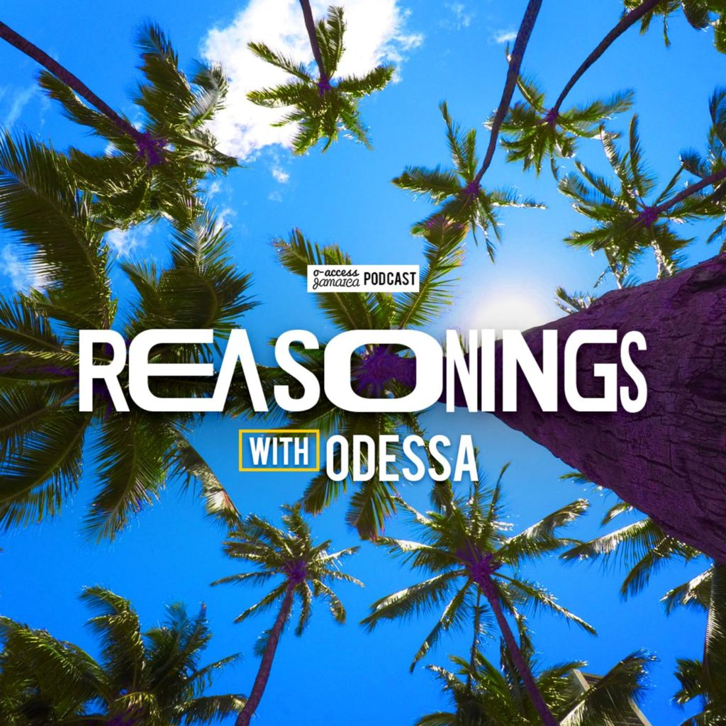reasonings-with-odessa-o-access-jamaica