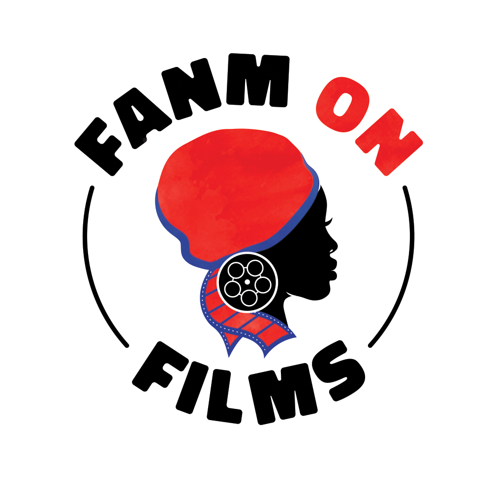 fanmn-on-films-icon