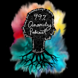 99 Percent Anomaly Podcast