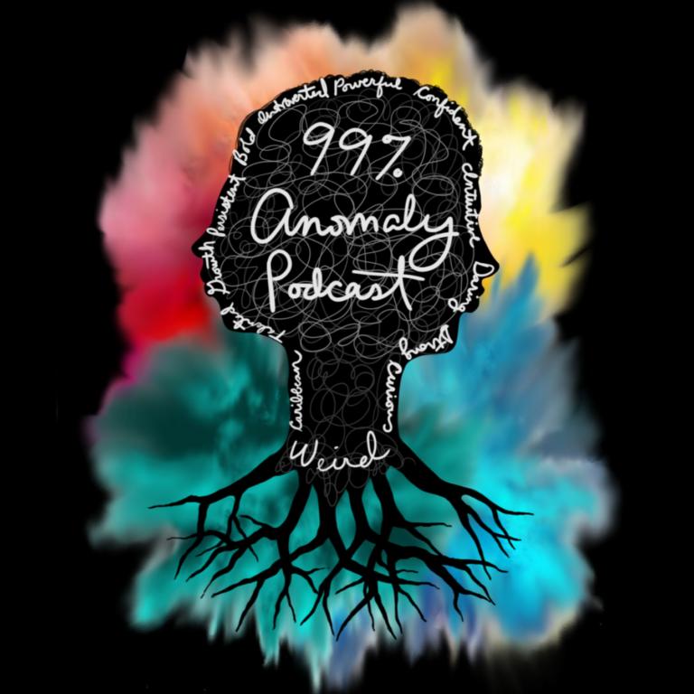 99anomaly