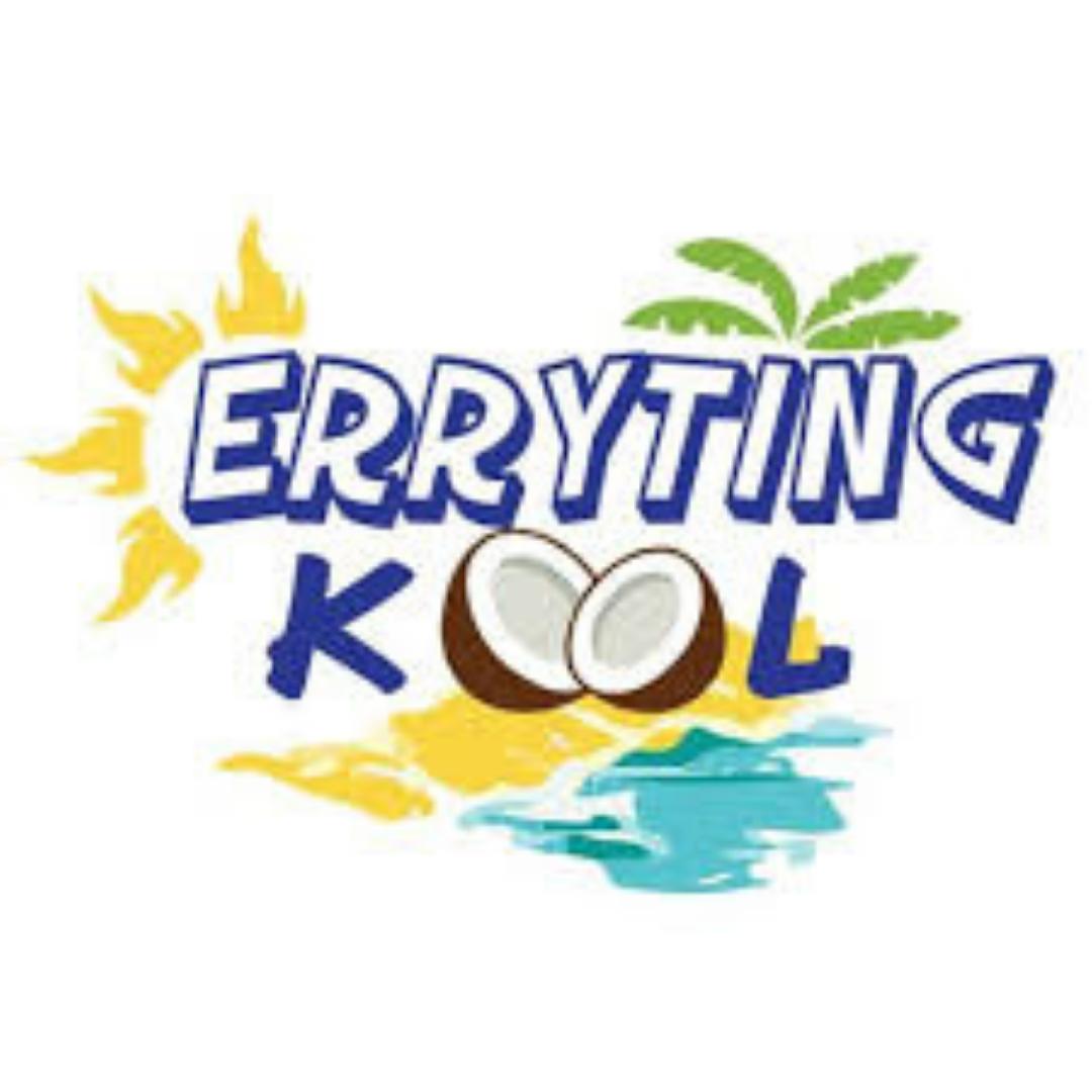 Erryting Kool