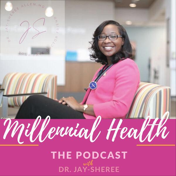 Millennial health doc