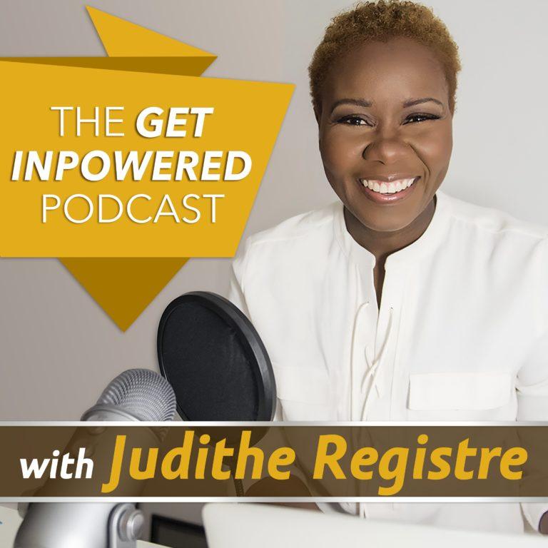 get_inpowered_1