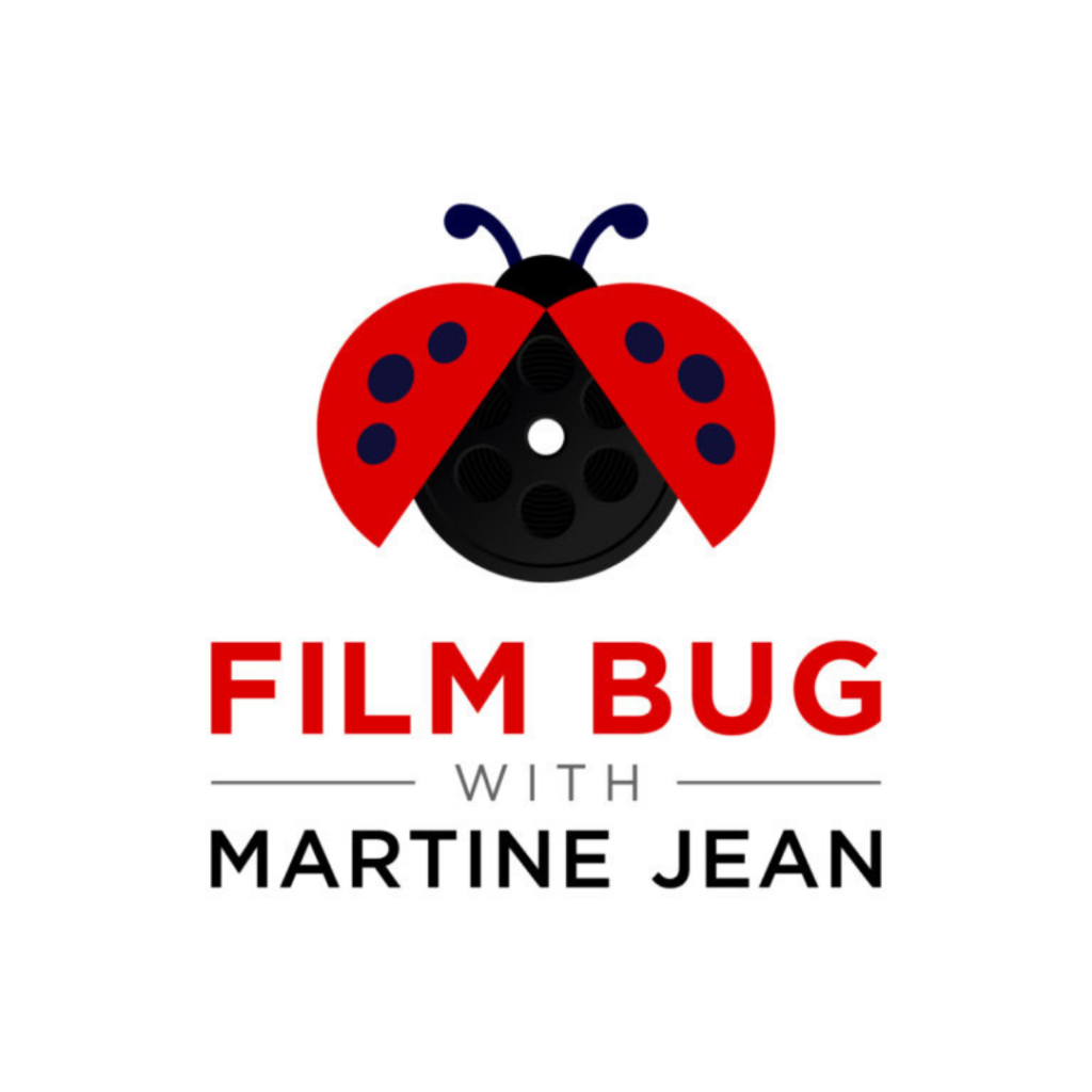 The Film Bug Podcast