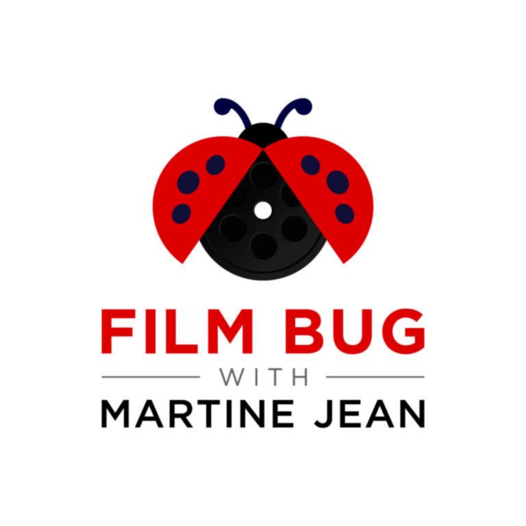 The Film Bug Podcast