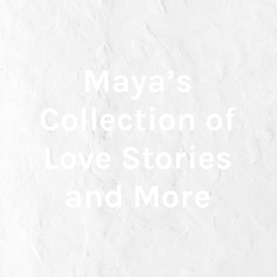 collection of love stories