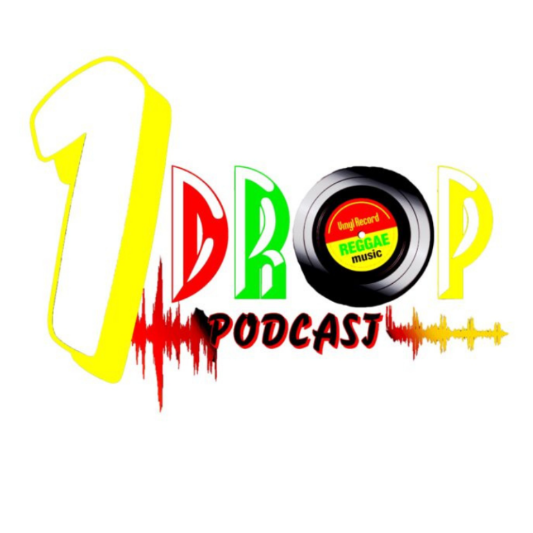One Drop Podcast