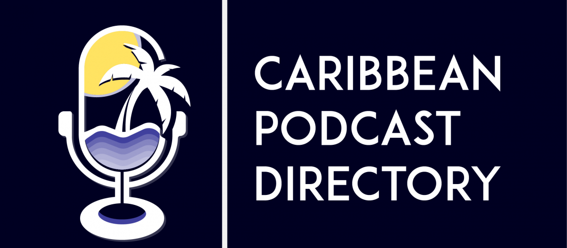 Caribbean Podcast Directory