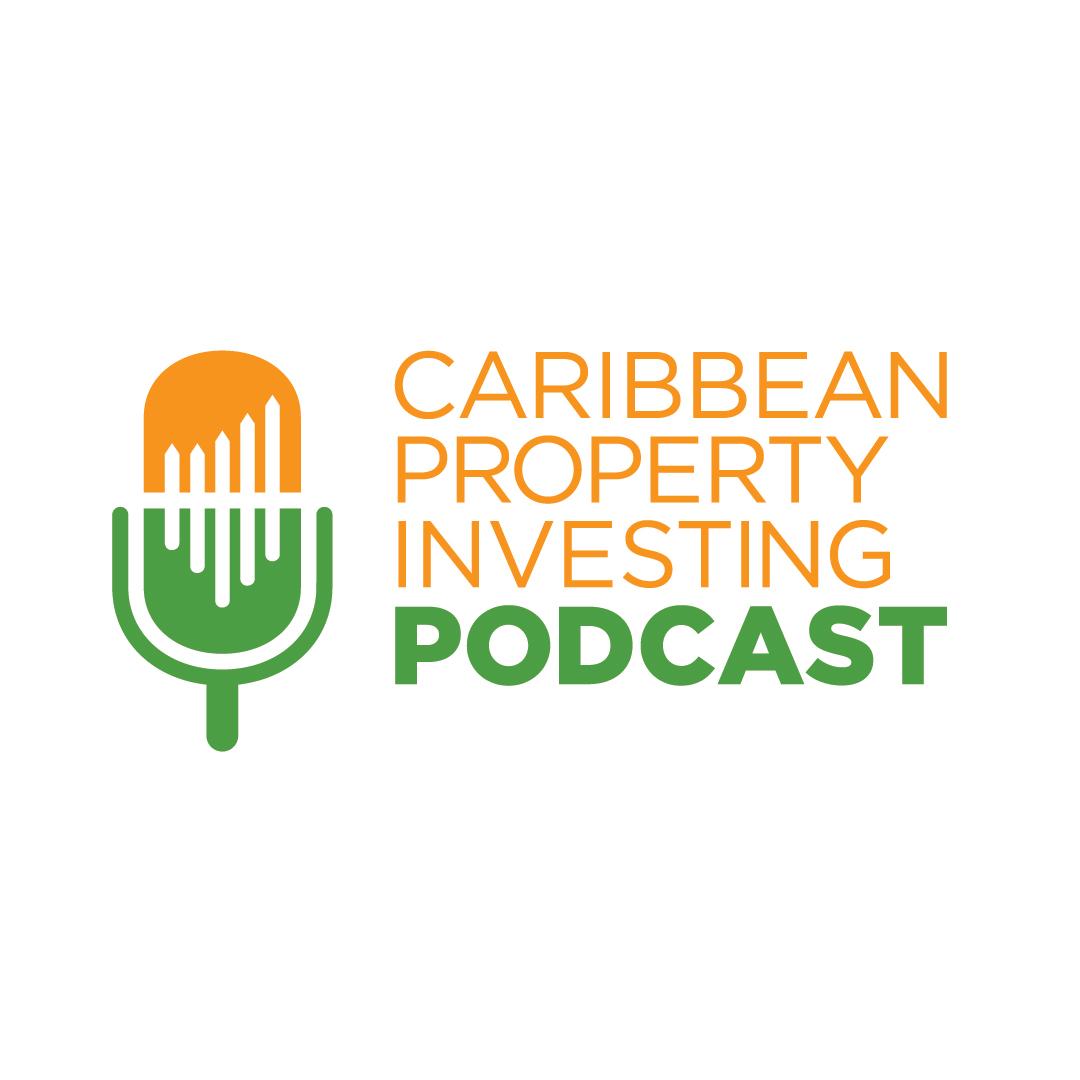 CPI-Podcast-Logo-Vertical-New