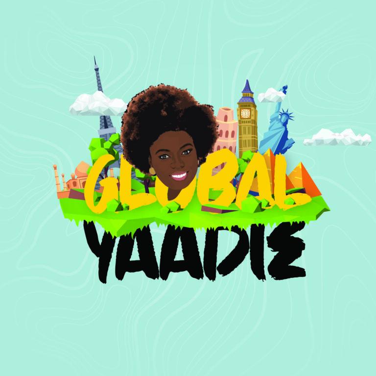 Global Yaadie