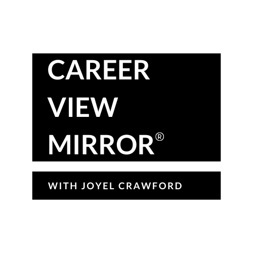 Career View Mirror®