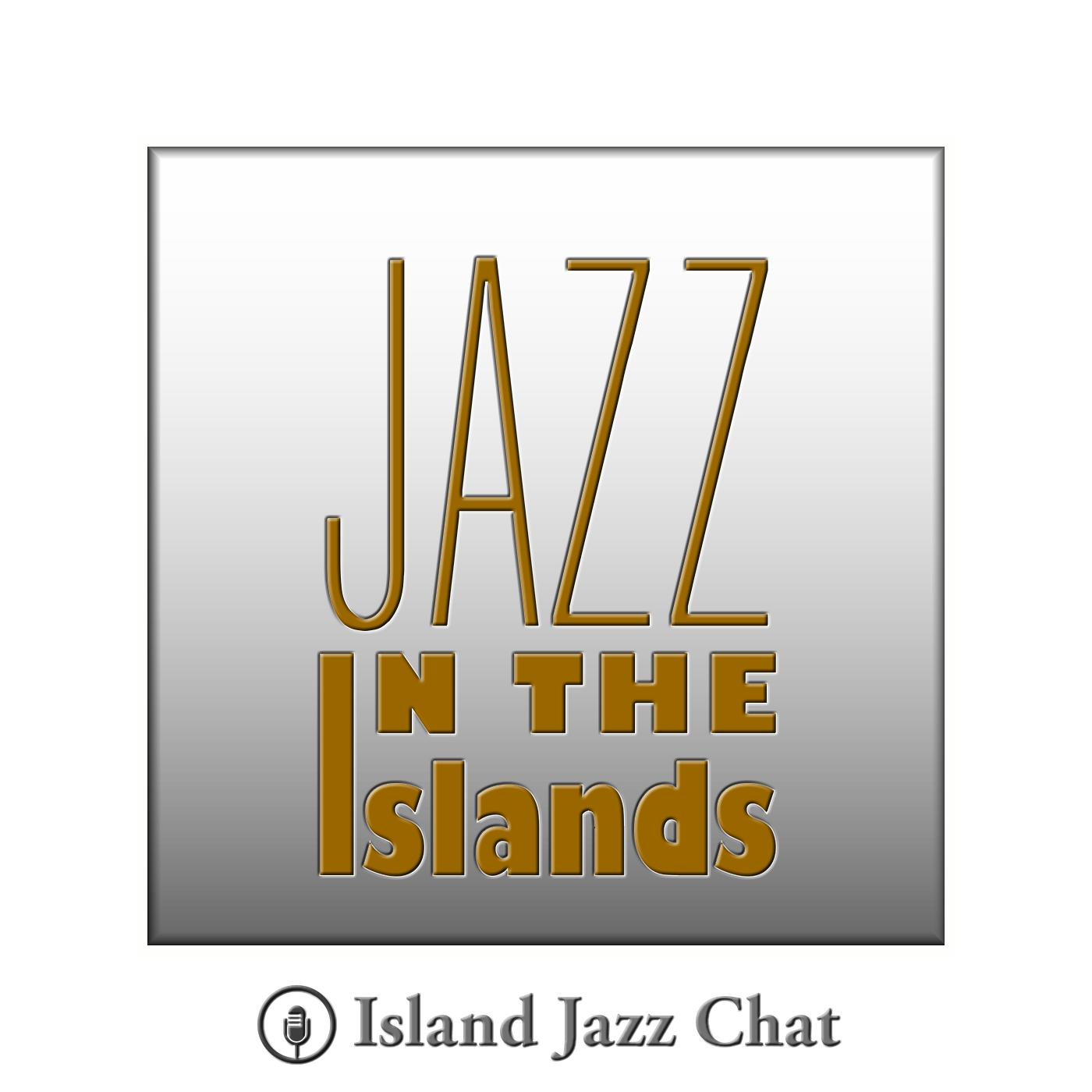 Island Jazz Chat