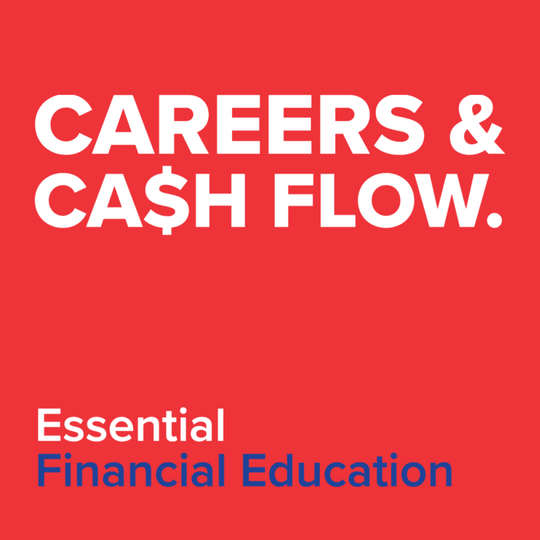 Careers-and-CashFlow-Podcast-Graphic-5.3