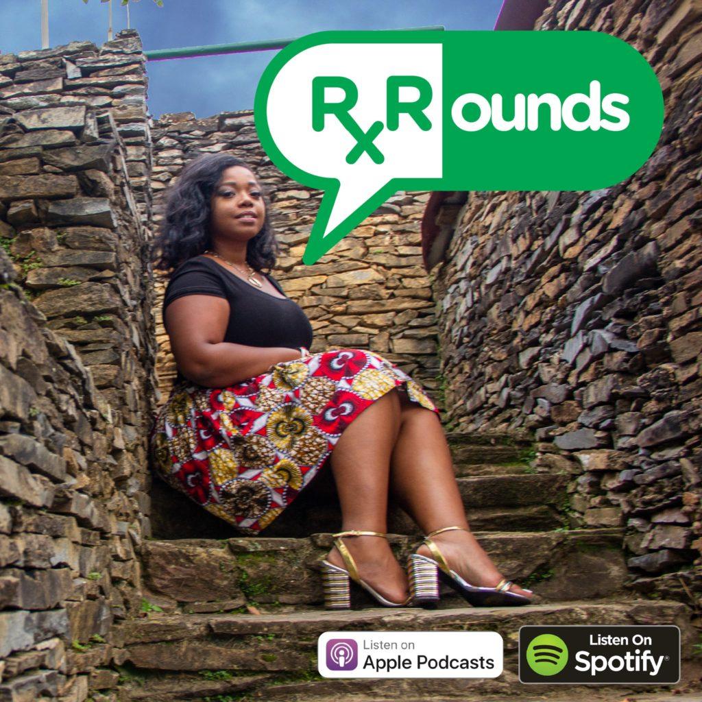 rxrounds