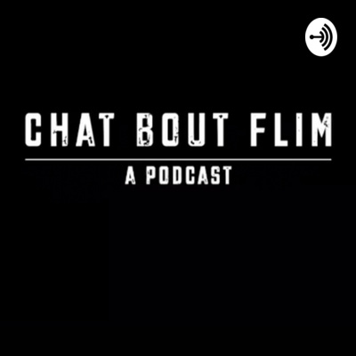 chat bout film
