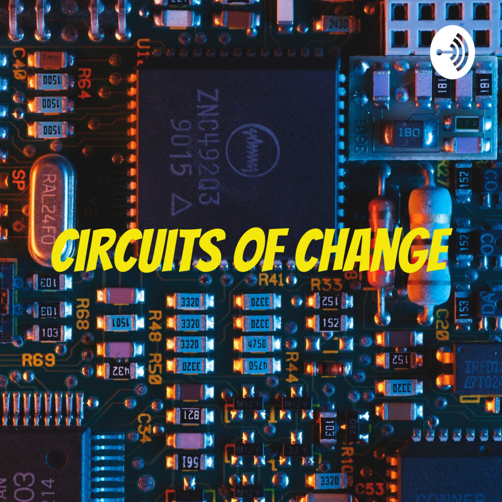 circuits for change