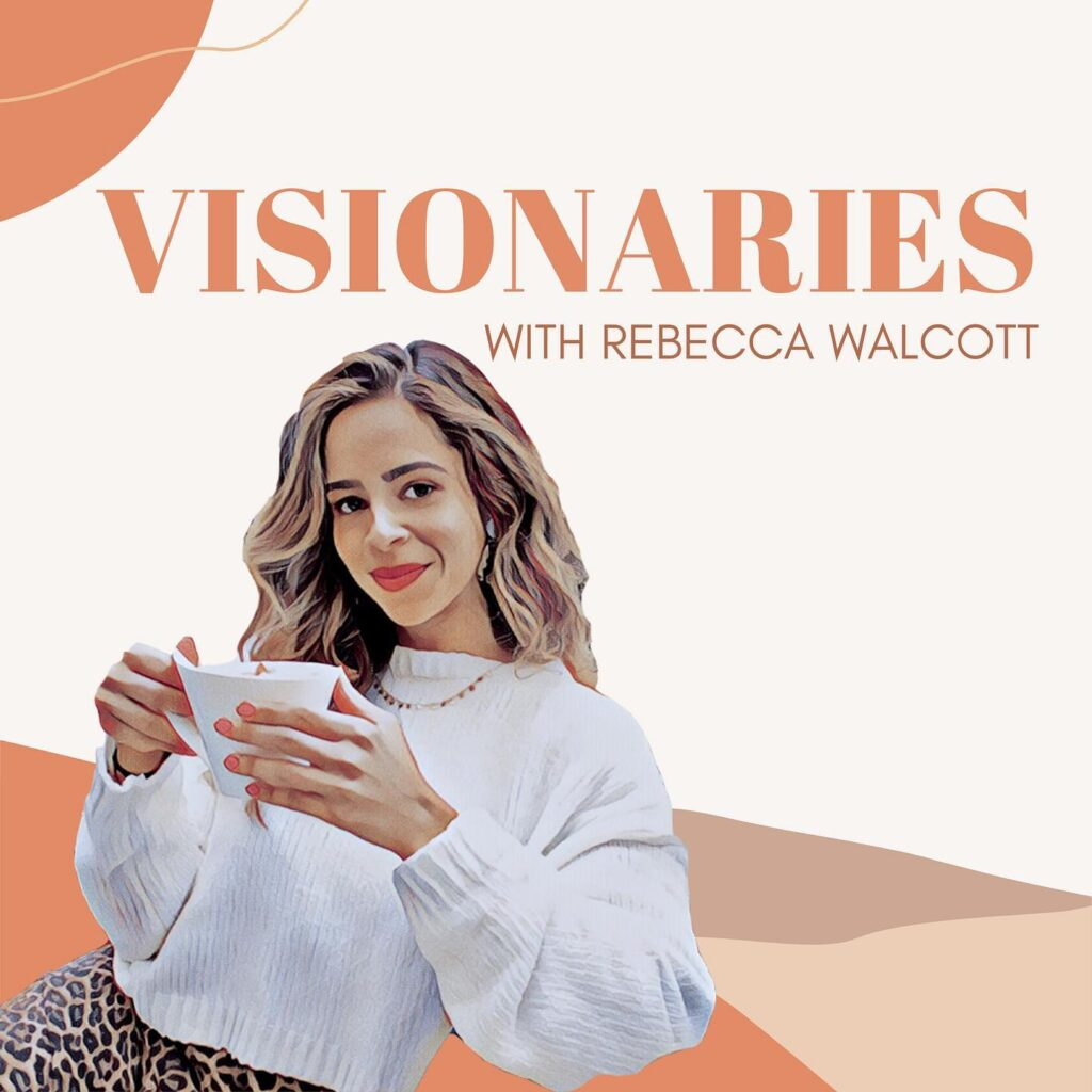 Visionaries_Cover-Art