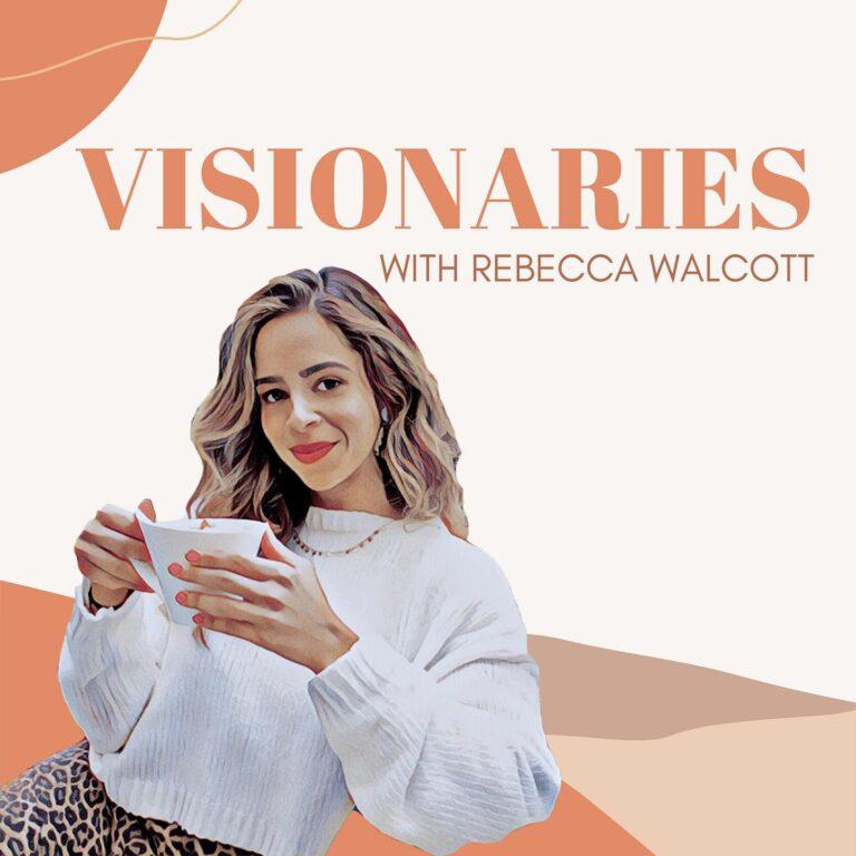 Visionaries_Cover-Art