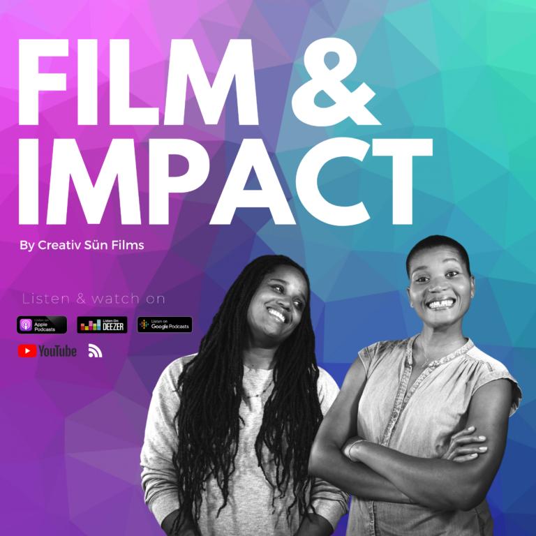Film & Impact